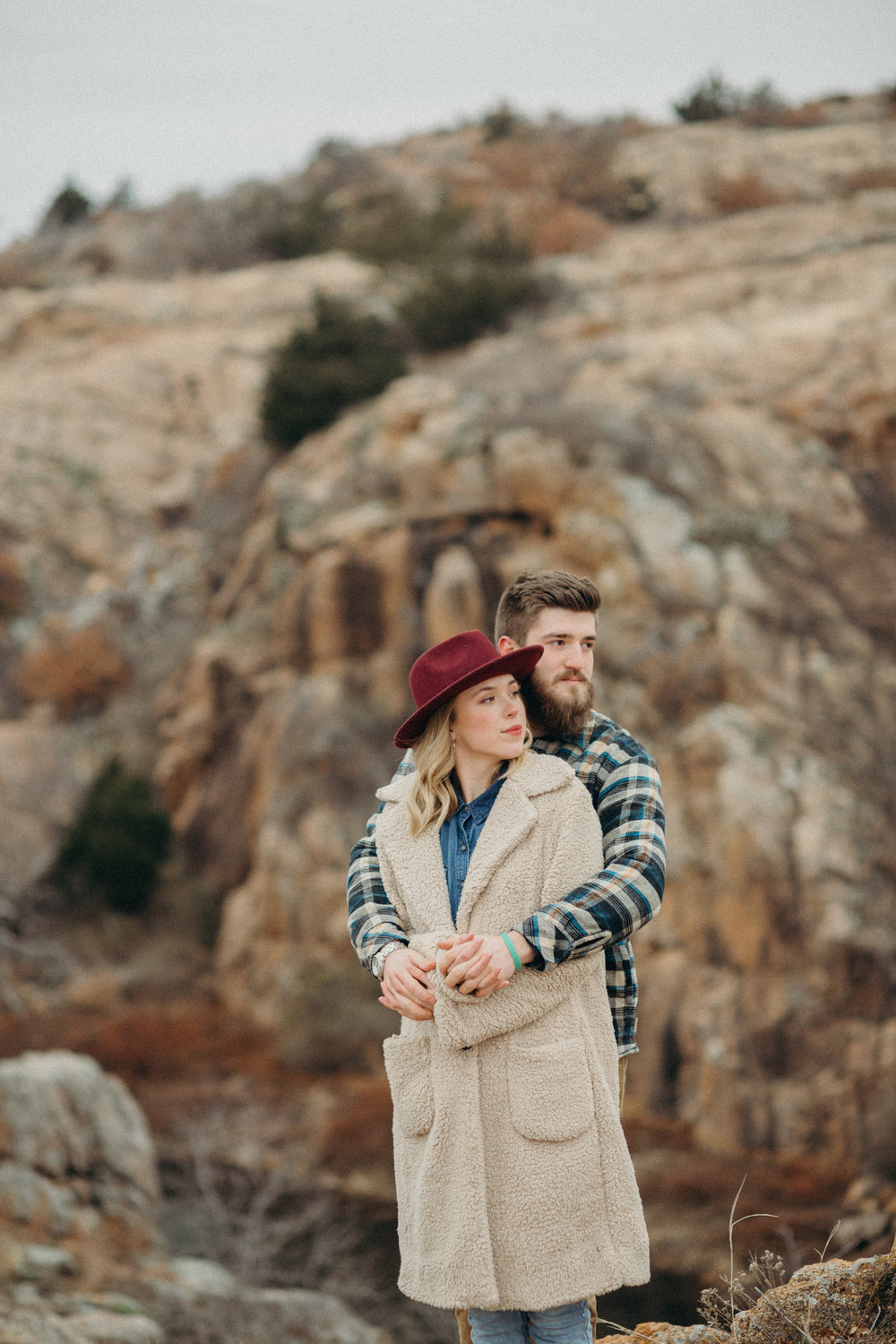 wichitamountainsengagementsession-16.jpg