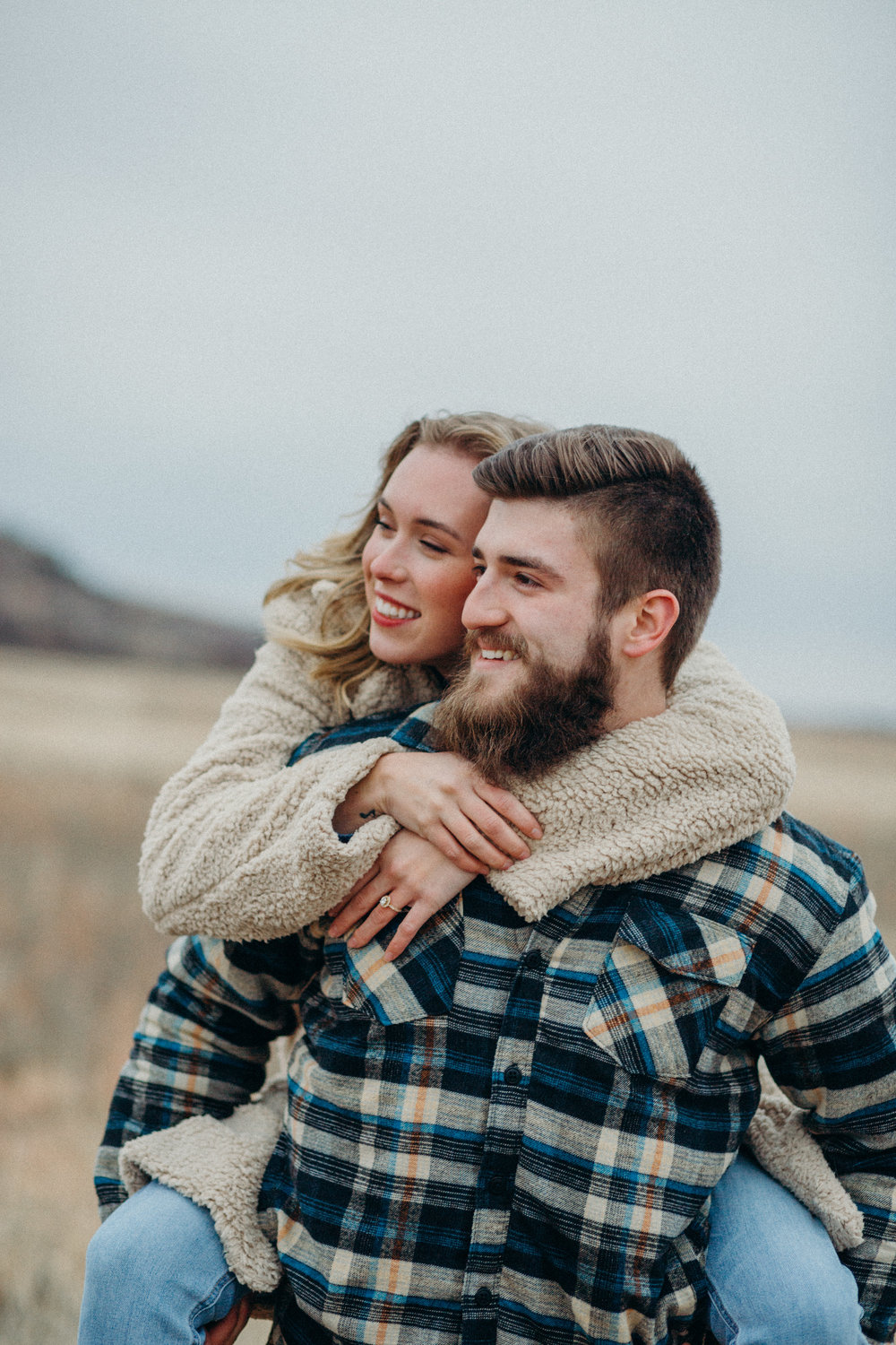 wichitamountainsengagementsession-24.jpg