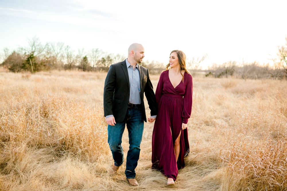 normanengagementsession-20.jpg