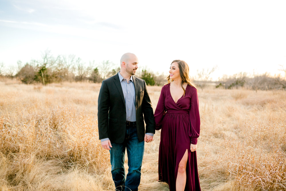 normanengagementsession-21.jpg
