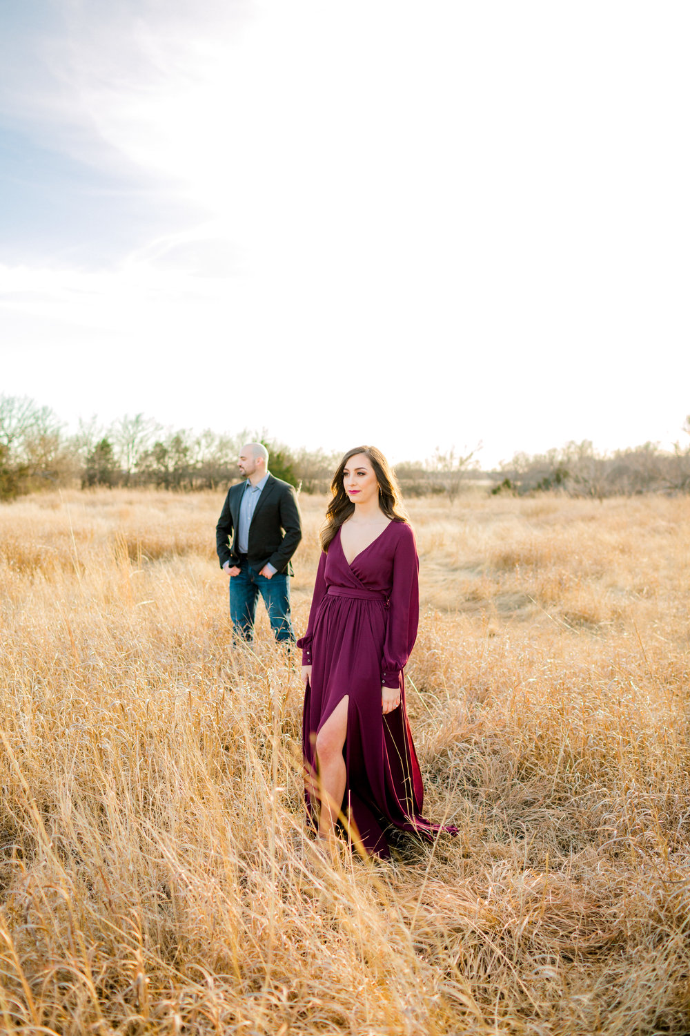 normanengagementsession-28.jpg