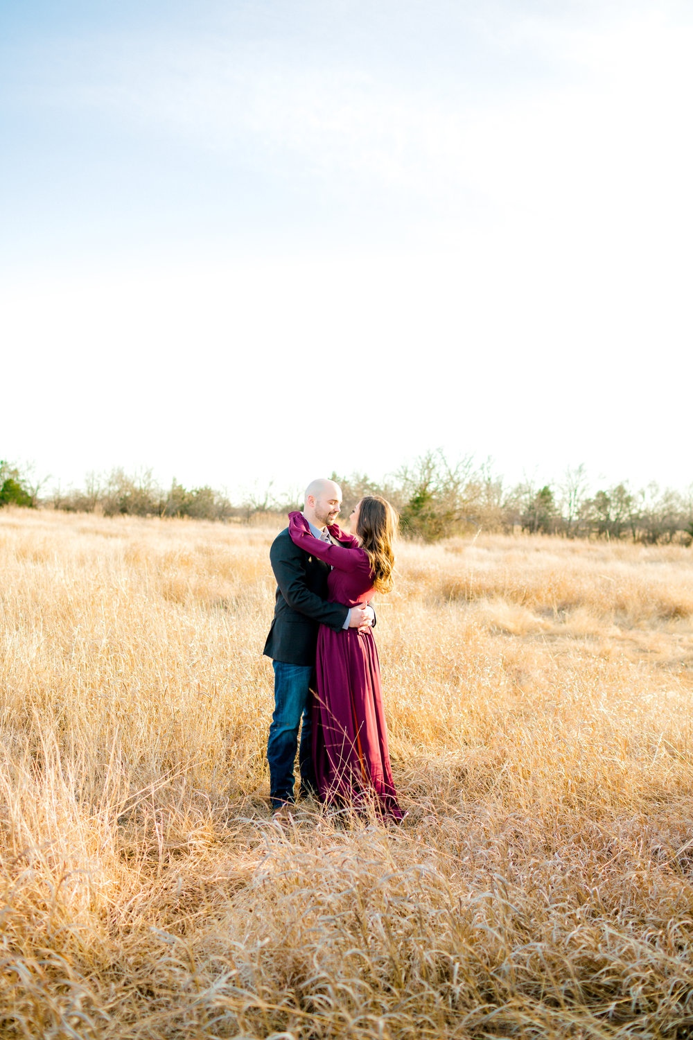 normanengagementsession-29.jpg