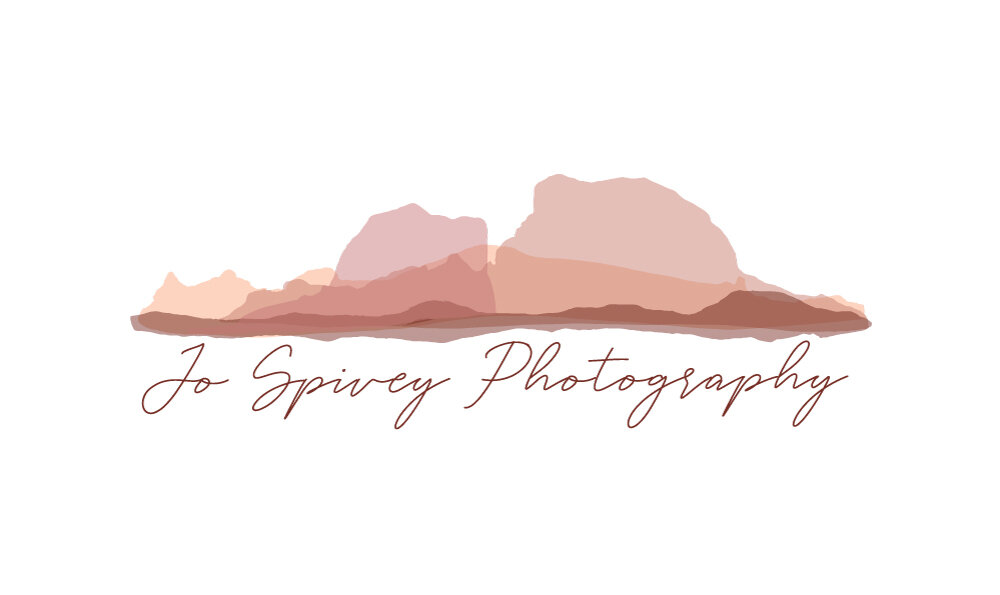 Jo Spivey Photography