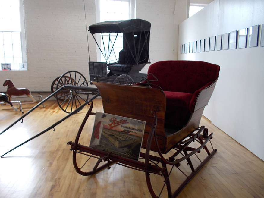 sleigh-carriage.jpg