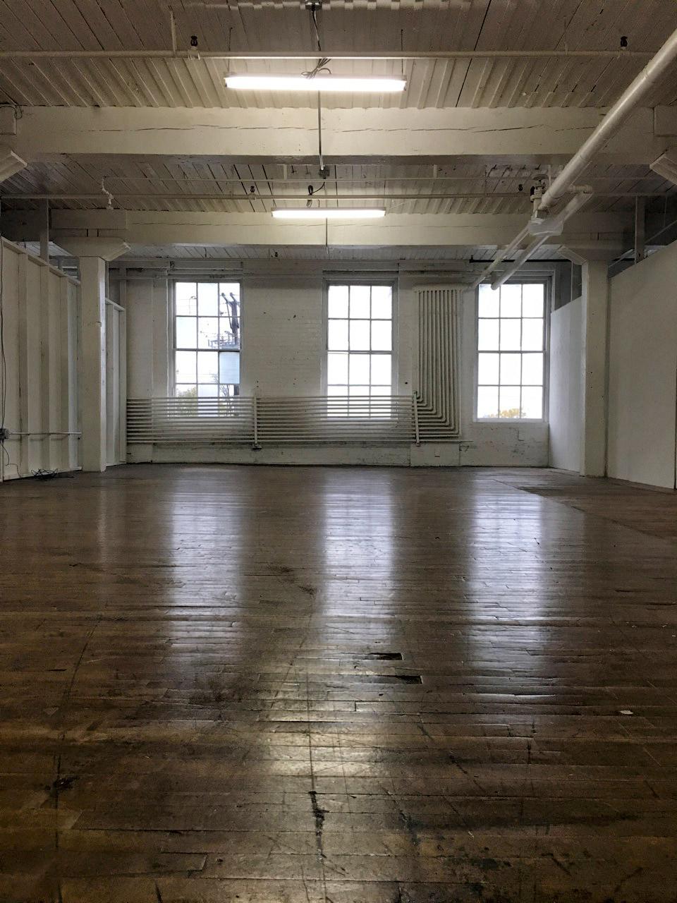 studio-empty.jpg