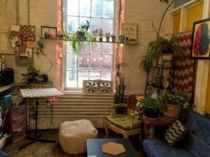 Art Studio Rentals - Racine Arts & Business Center — Racine Arts ...