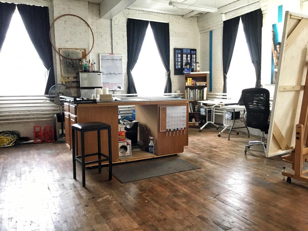dans-studio.jpg