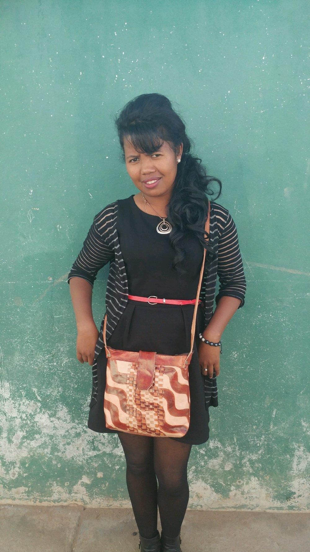 Mialy