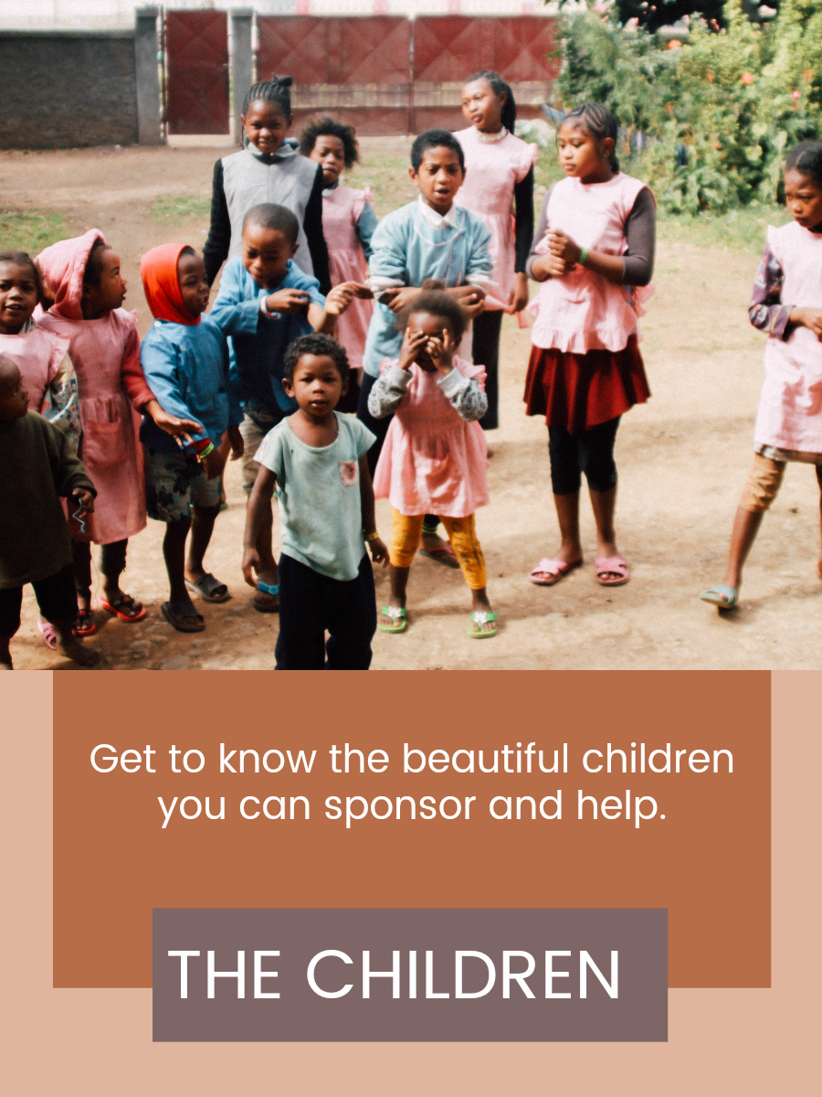 children today.jpg
