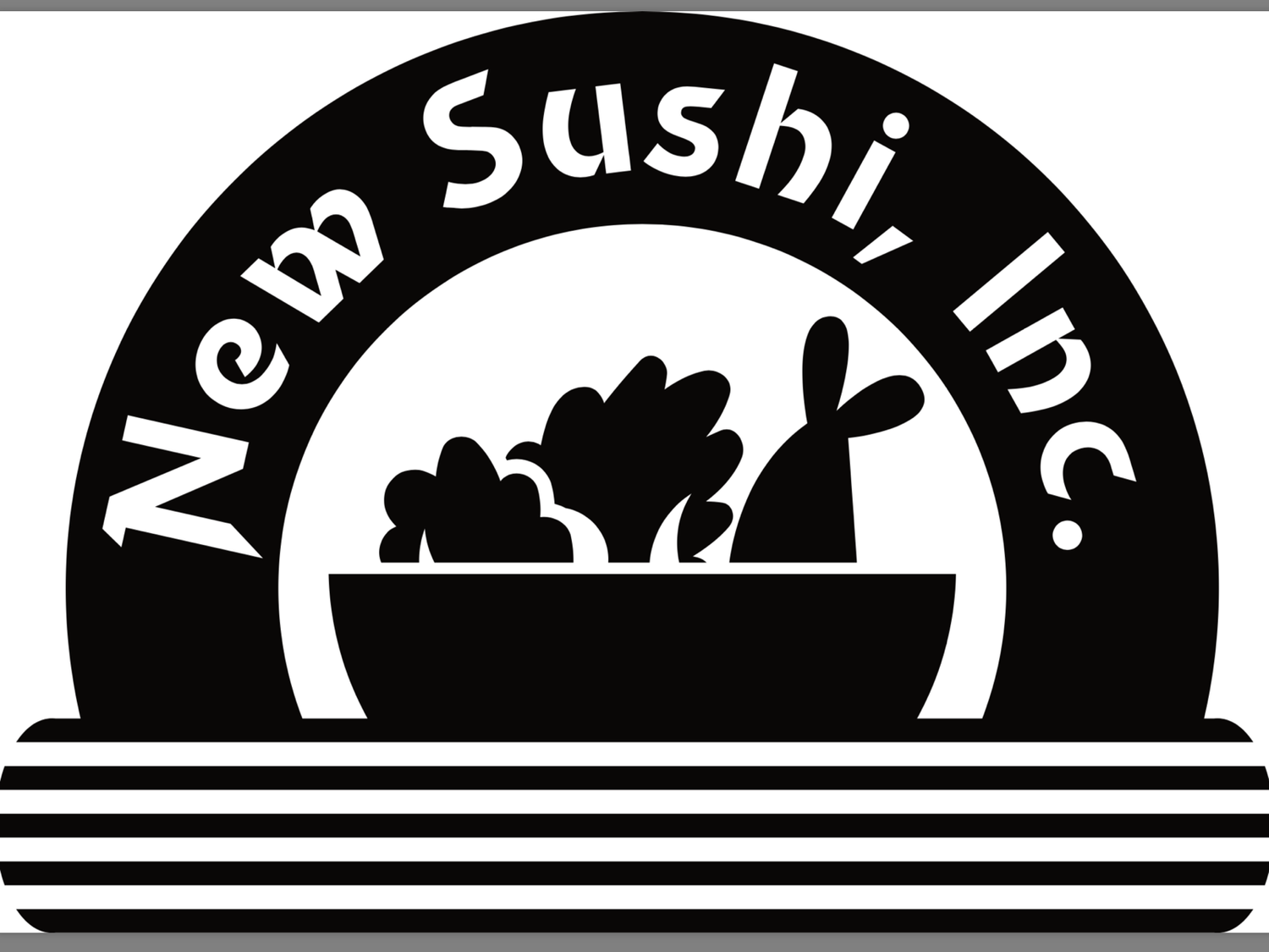 New Sushi Boston - Sushi Burrito in Boston, MA 02114 | Order Online from Sushirito Boston, MA
