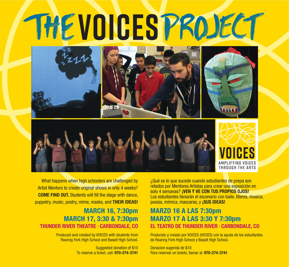 Voices-Project-web-art.jpg
