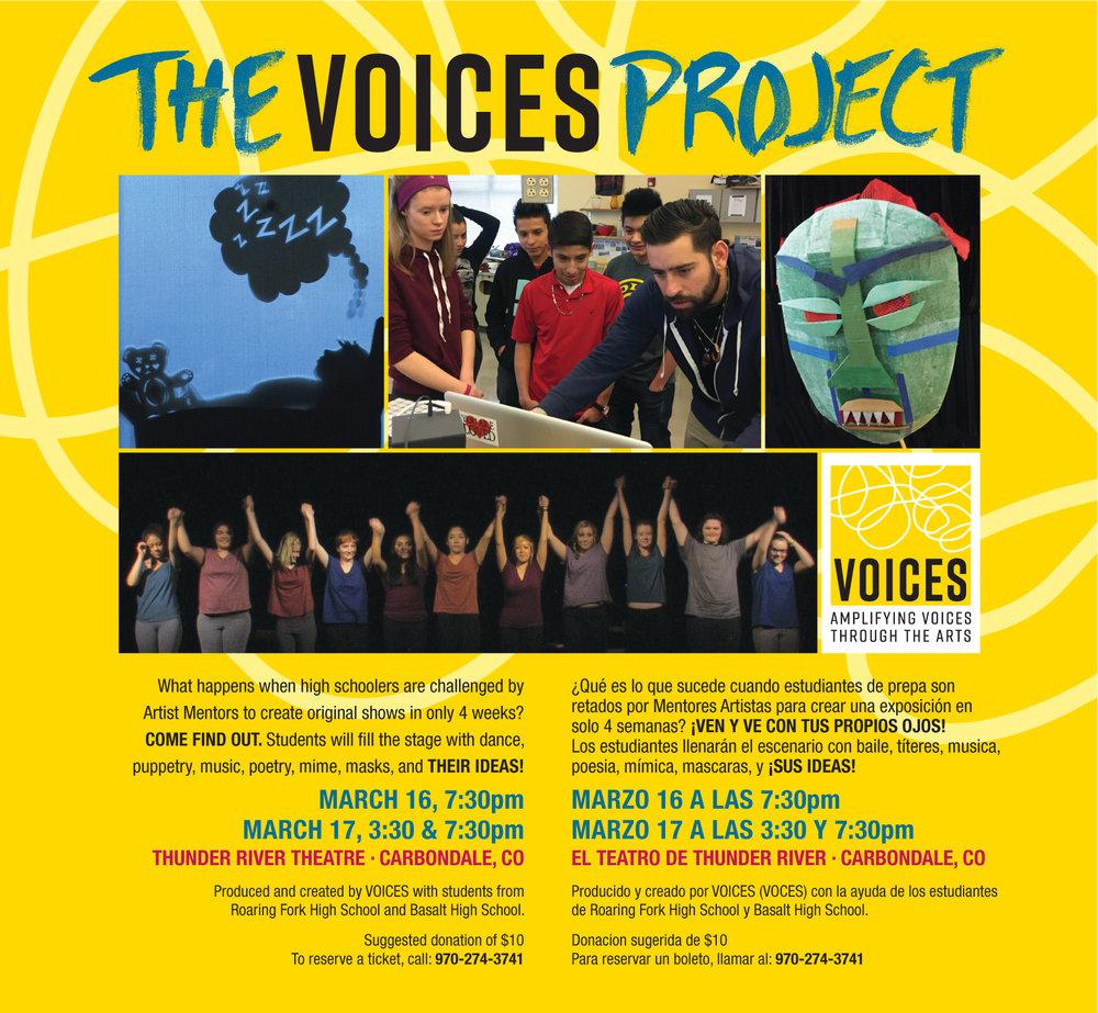 Voices-Project-web-art.jpg