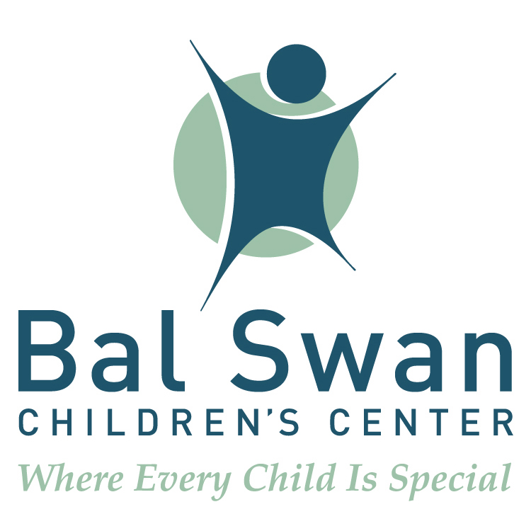 Bal Swan Children's Center