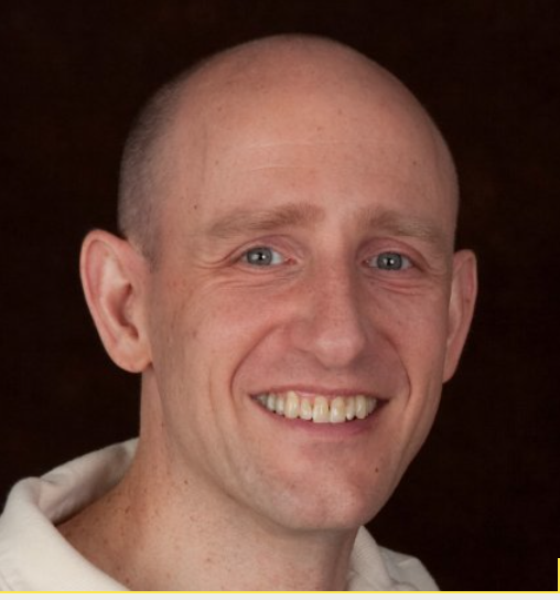 Greg Weaver   Director