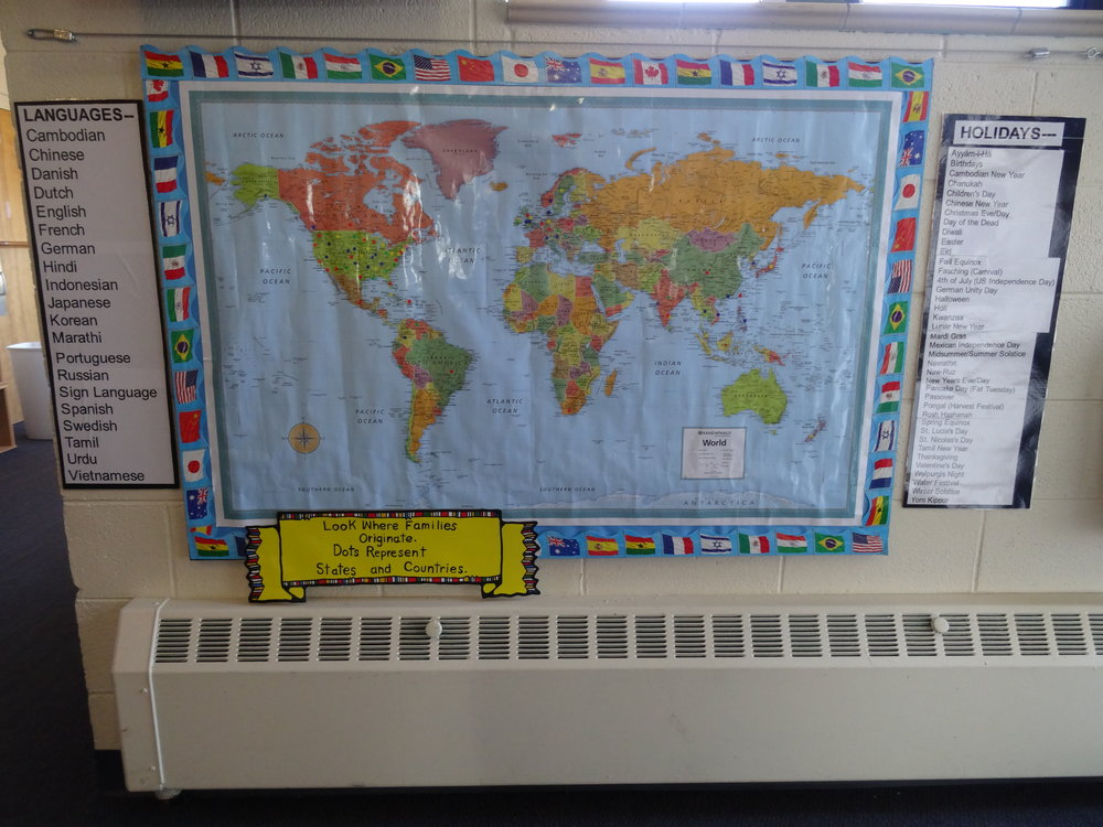 2_2016 World Map Family Backgrounds Languages Holidays.JPG