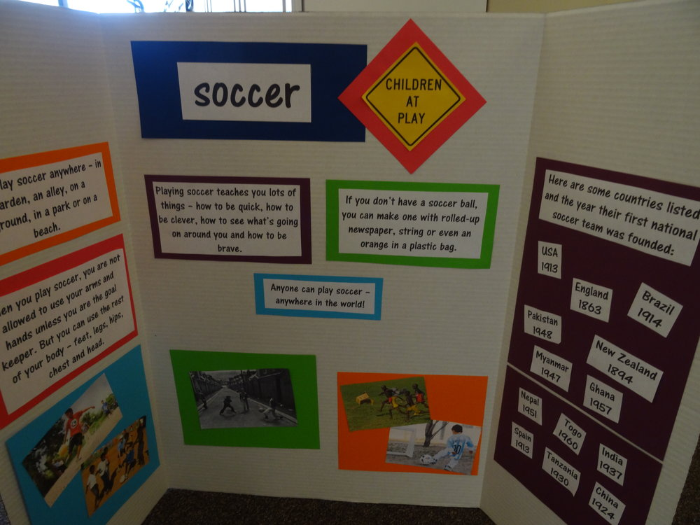 27_Activities Soccer 6.JPG