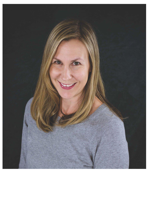 Jennie Harrison   Director