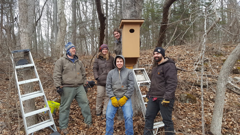 Wood cuck box crew (1).jpg