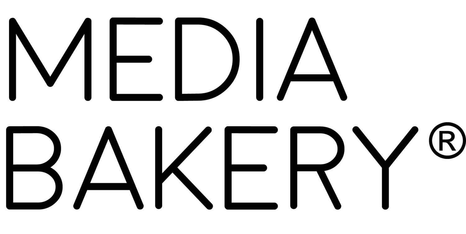Media Bakery Blog