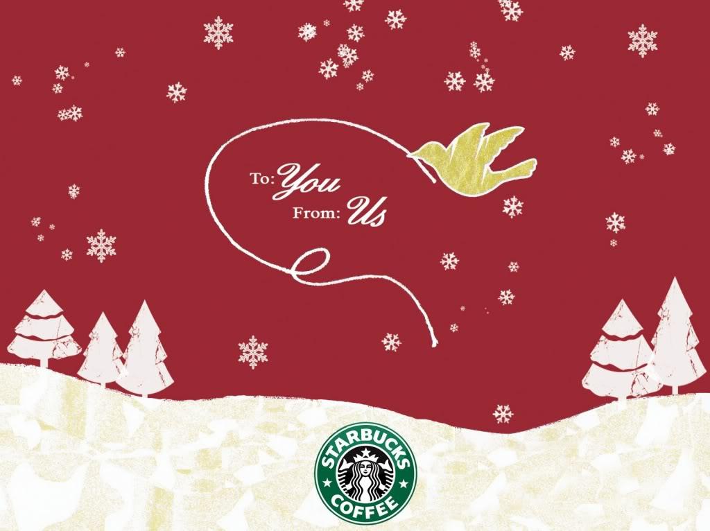 Starbucks-Christmas-Wallpaper-starbucks-3208107-1600-2402