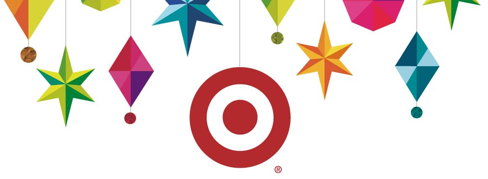 target-holiday1