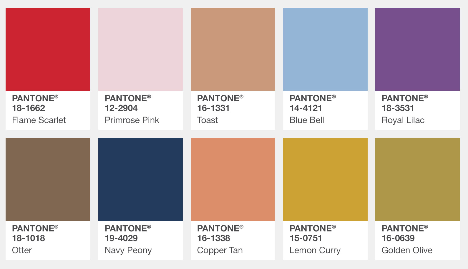 pantone-color-swatches-palette-fashion-color-report-fall-2017-london 2