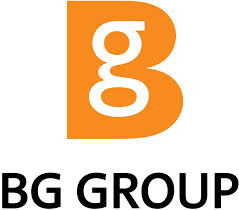 bg group copy.jpg