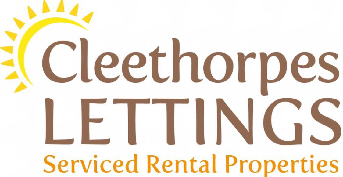 Cleethorpes Lettings