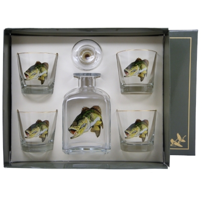Richard-E.-Bishop-5-Piece-Bass-Decanter-Set-2039BA.jpg