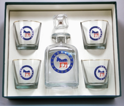 5-Piece-Democrat-Decanter-Set-2039DM.jpg