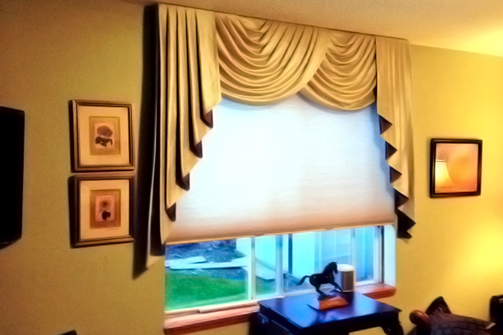 Drapes Valances - 3.png