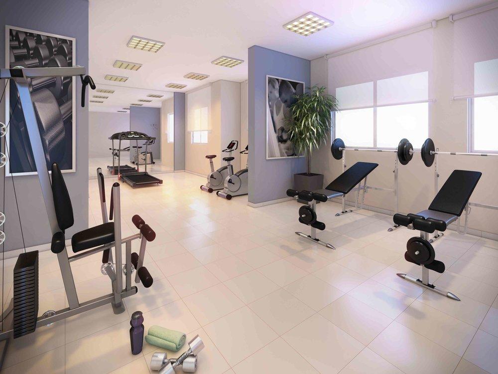 Amancio_Fitness-HR copy.jpg