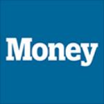 Money Heros - Heros of the Week
