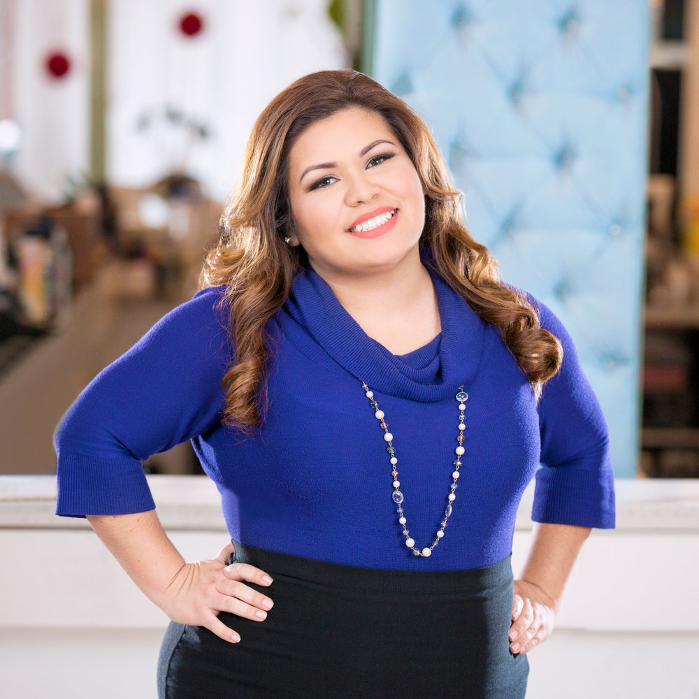 kathy-hernandez-a4ms-events-director