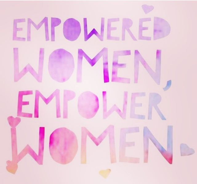 If you and your tribe are about this, tag them! 👯‍♀️💓👯‍♀️💓 . . #a4ms #womenempowerment #tribe #ladies #amigas #lovemytribe #women