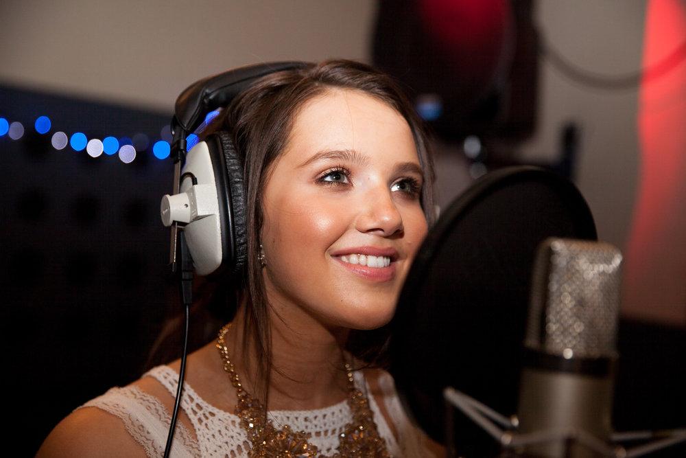 Girl happy mic.jpg