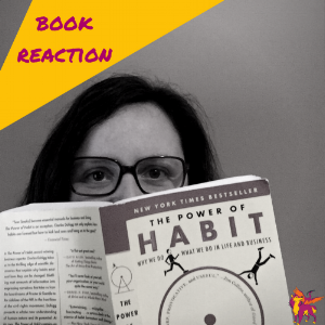 Book Reaction thumbnail pic.png