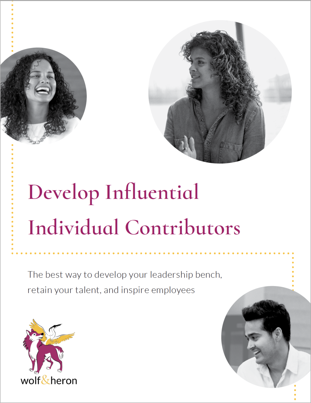 DevelopInfluentialIndividualContributors_WhitePaper_CoverImage.png