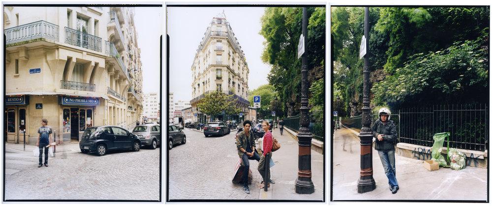Montmartre_1.jpg