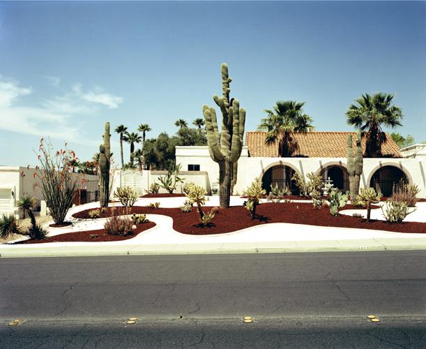 Las Vegas 3.jpeg