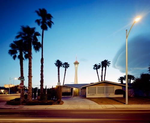 Las Vegas 12.jpeg