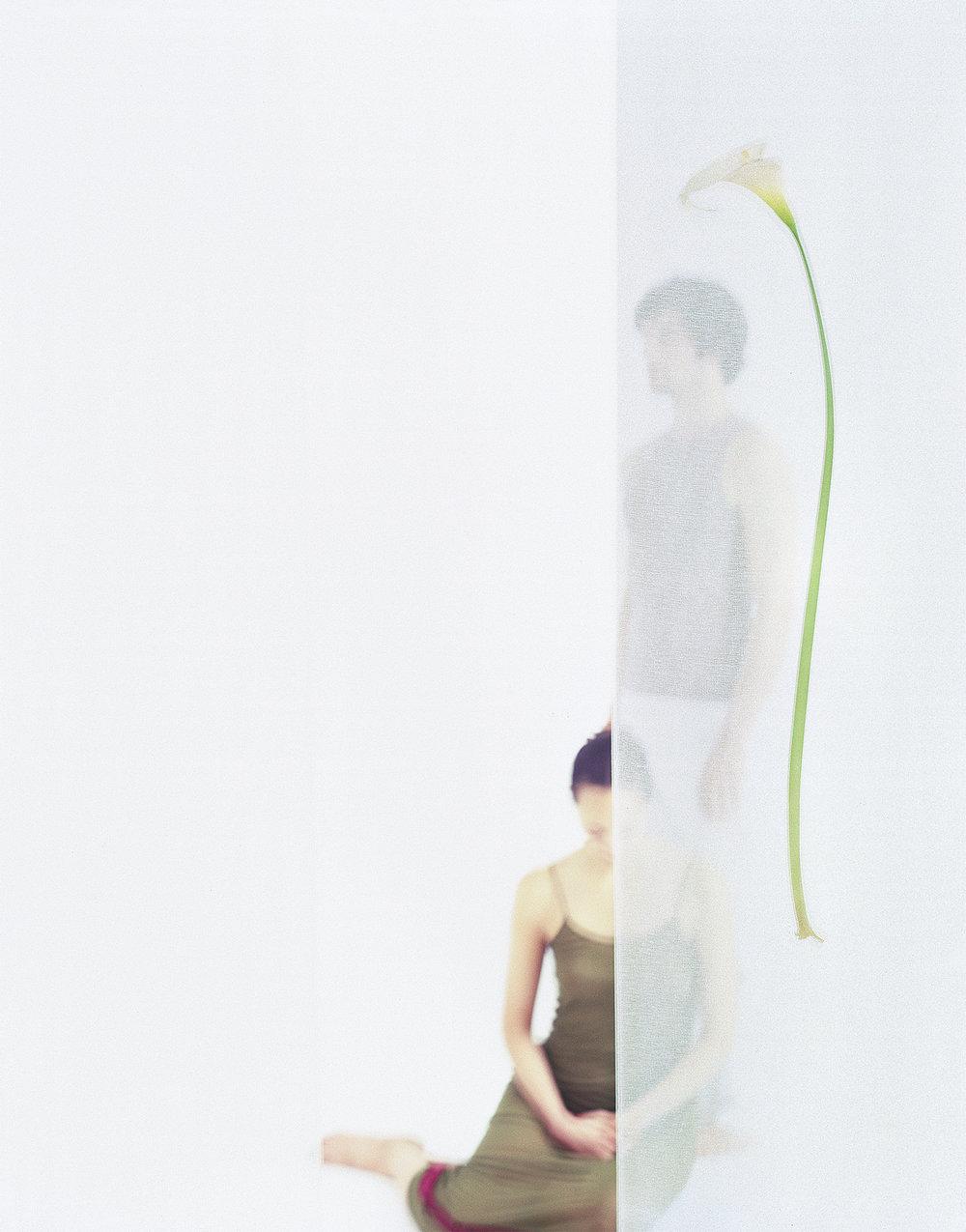 PARFUM_eux&gaze&arome_002©AudeSIRVAIN copie.jpg