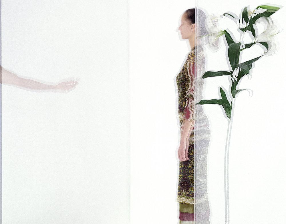 PARFUM_eux&gaze&lys_book_001©AudeSIRVAIN.jpg