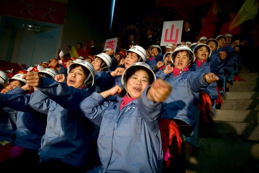 Beijing_Olympics_JIN_19.jpg
