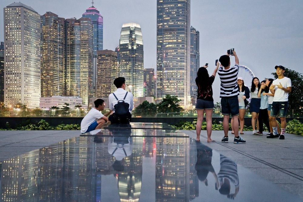 China-travel-lifestyle-Justin-Jin 015.jpg