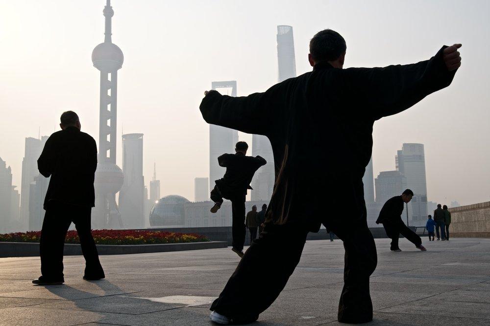 China-travel-lifestyle-Justin-Jin 022.jpg