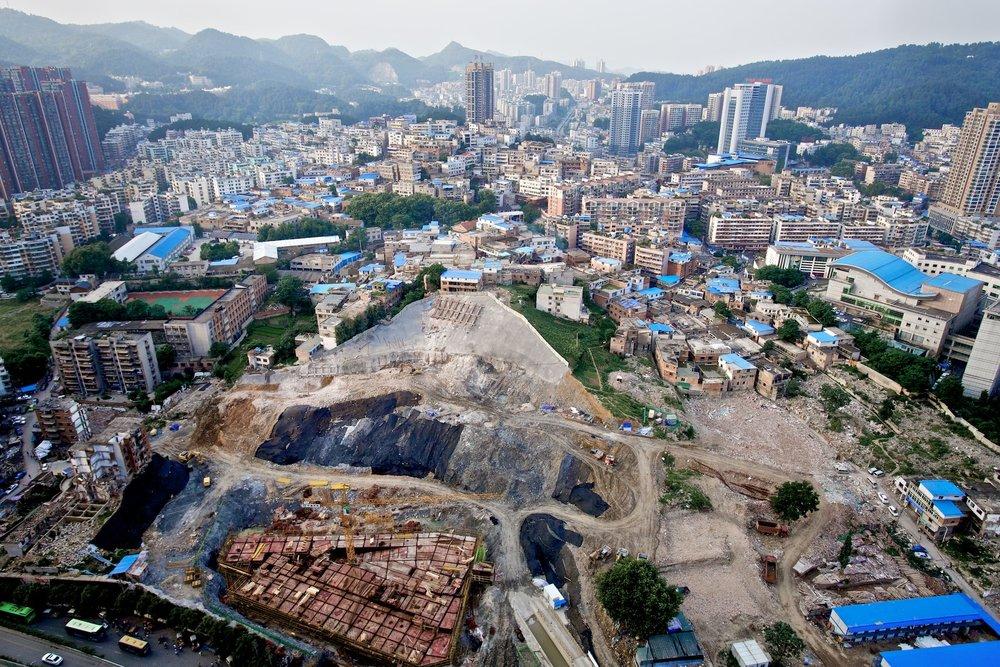 China-Urbanisation-Justin-Jin 044.jpg