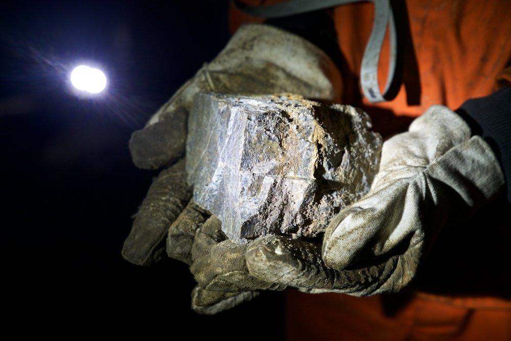 Mining-justin-jin 001.jpg