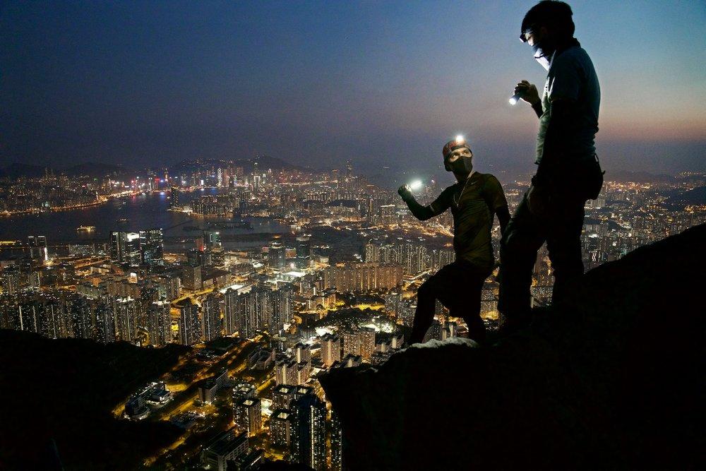 China-travel-lifestyle-Justin-Jin 027.jpg