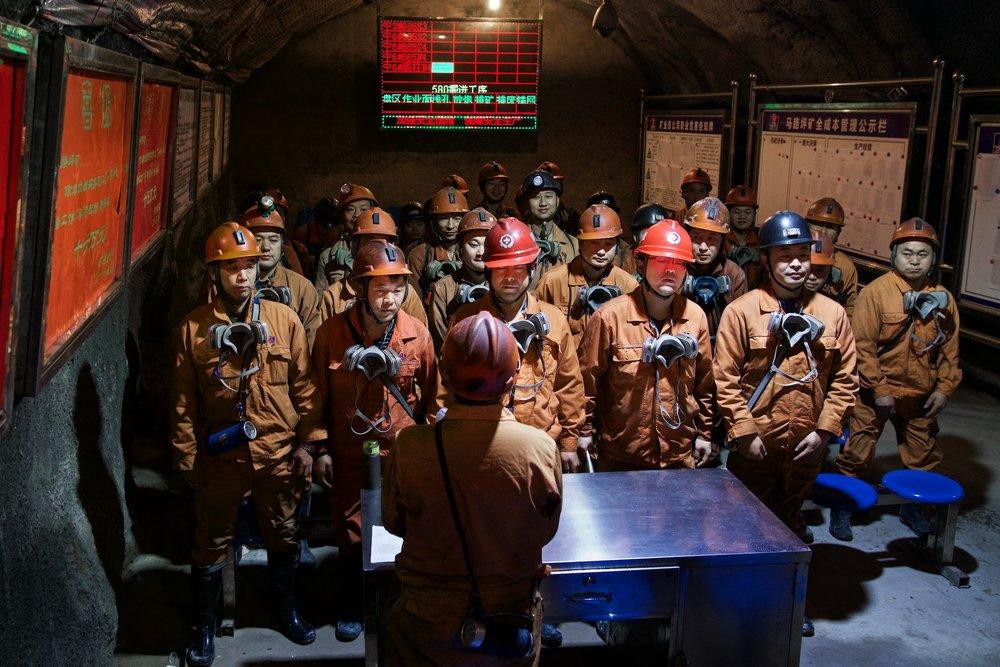 Mining-justin-jin 003.jpg